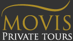 Turistična agencija Movis d.o.o., Privatna potovanja